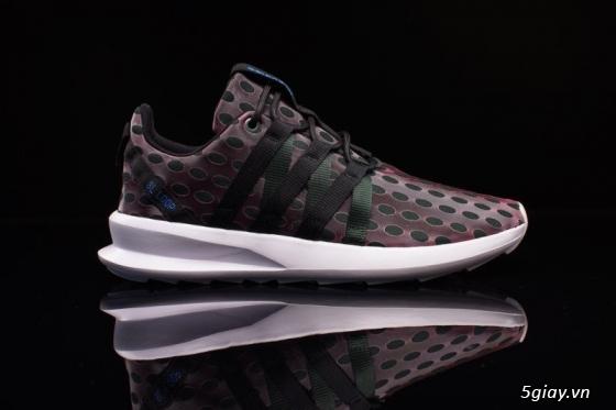 vnxk360.com >Kho hàng giày,dép,balo vnxk lớn nhất, Giảm giá đến 50%,Đổi trả 7 ngày - 11