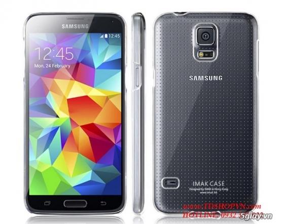 |TDSHOPVN.COM| Sạc, cáp, bao da, viền nhôm Samsung Galaxy. Dán kính các loai - 4