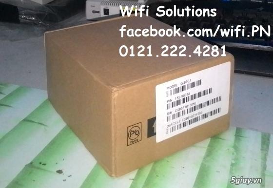 Router wireless giá rẻ. Bảo hành chu đáo - 5