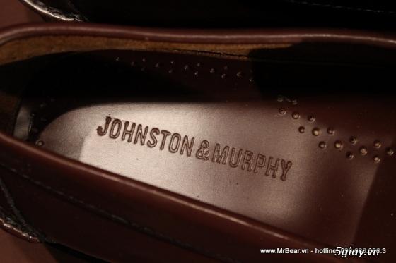 Giày loafer hàng hiệu chính hãng : bally , zara , cole haan , guuuu , prada , D&G ... - 18