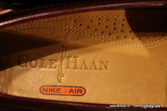Giày loafer hàng hiệu chính hãng : bally , zara , cole haan , guuuu , prada , D&G ... - 26