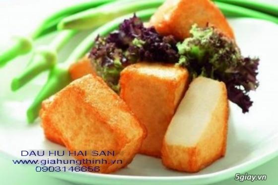 Đặc Sản Tây Ninh, Muối ớt, Muối Tôm  (Giá Sỉ - Lẻ) - Mong ACE ủng hộ
