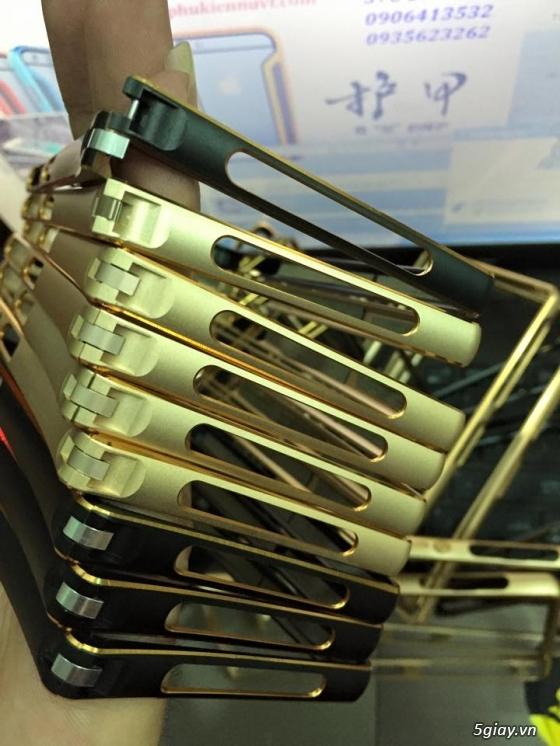 |TDSHOPVN.COM| Sạc, cáp, phụ kiện, viền SONY, LG, HTC... Dán kính SAPPHIRE các loại - 7