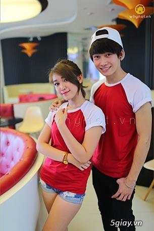 Victor shop - Quần áo thời trang giá rẻ - 8