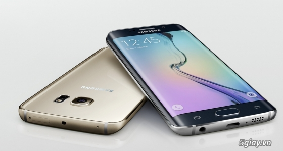 Tổng hợp SAMSUNG Galaxy A3,5,7,9,J5,7 Prime(2015/16/17) S6,S6E S7,S7Edge,S8,S8 Plus.Note4,5.Mới 100% - 8