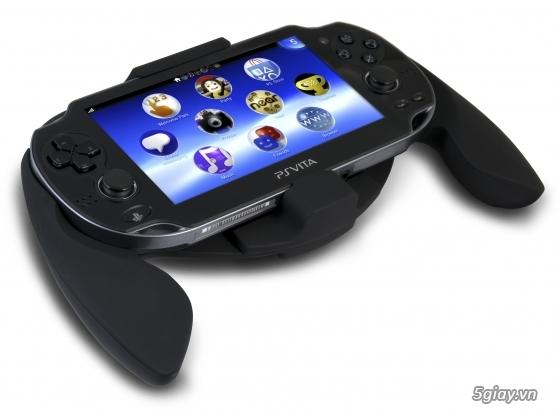 PlayStation Game _ Mua bán máy Game PS4, PS3, Ps2, Ps1, PsP, PSvita uy tín - 40