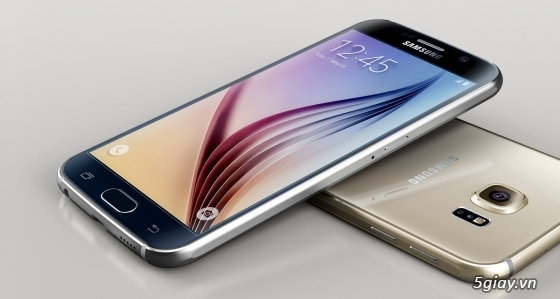Tổng hợp SAMSUNG Galaxy A3,5,7,9,J5,7 Prime(2015/16/17) S6,S6E S7,S7Edge,S8,S8 Plus.Note4,5.Mới 100% - 7