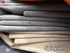 Thảm trải sàn nhập khẩu 100% từ Indonesia - 6
