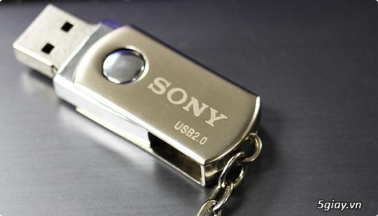 HDD box, USB wifi, thiết bị Mạng, USB, đủ mọi thứ trên đời - 34