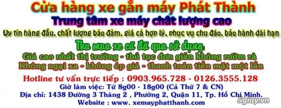Du Lịch Hoàng Long - Cho Thuê Xe 4c - 7c - 16c - 29c Giá Rẽ Tại TP HCM