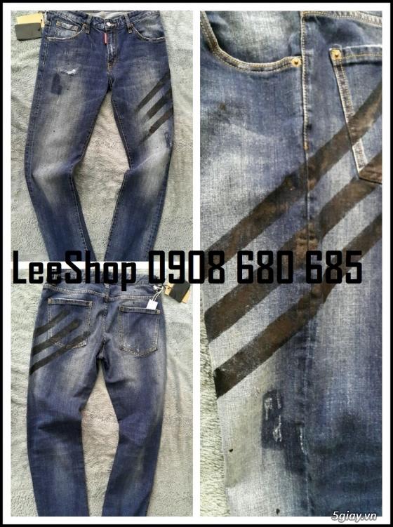 LeeShop_Chuyên quần áo thời trang - 36