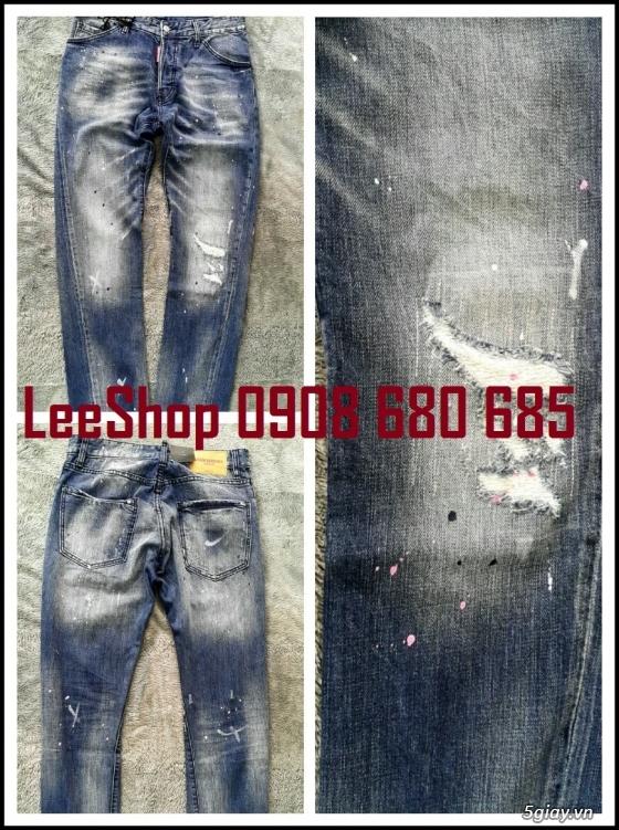 LeeShop_Chuyên quần áo thời trang - 47