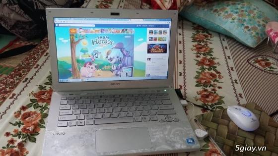Thanh Lý Nhiều Laptop ,Bao Zin 100%, Giá Rẻ,  BH 6 Tháng(1 đổi 1 trong 3 tháng đầu)