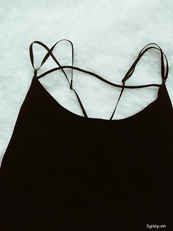 Shop 9Six - Lingerie and Bikini - HÀNG CHẤT - KIỂU DÁNG CHỌN LỌC - 34