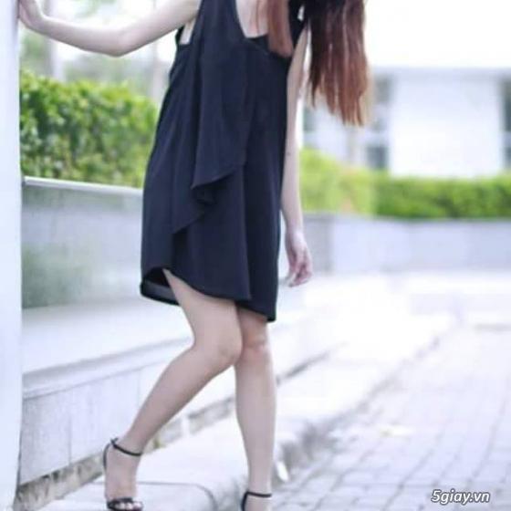 Shop 9Six - Lingerie and Bikini - HÀNG CHẤT - KIỂU DÁNG CHỌN LỌC - 38