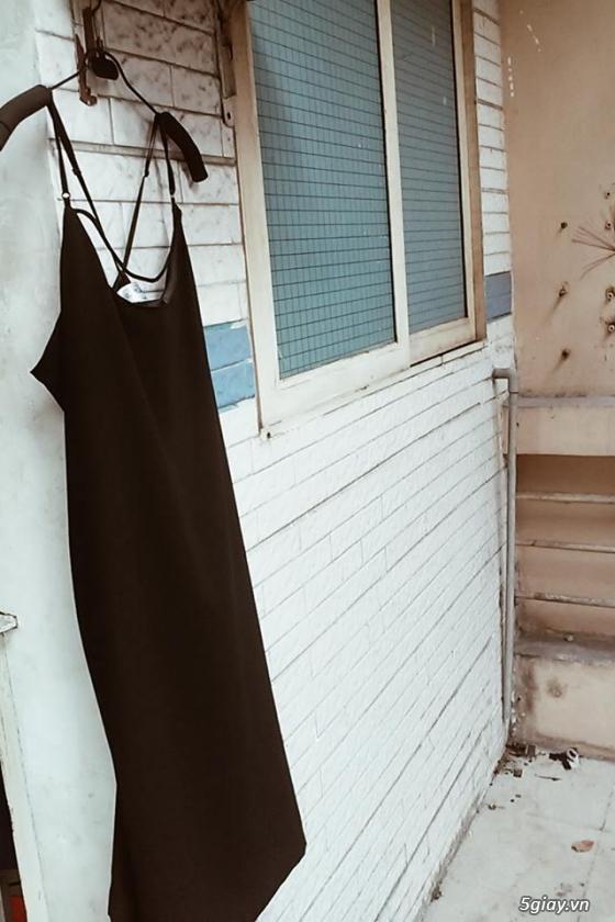Shop 9Six - Lingerie and Bikini - HÀNG CHẤT - KIỂU DÁNG CHỌN LỌC - 35