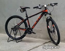 Bán xe đạp Nhật chất lượng ,giá rẻ ship toàn quốc - 4