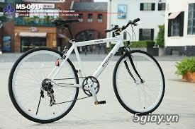 Bán xe đạp Nhật chất lượng ,giá rẻ ship toàn quốc - 5