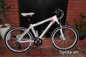 Bán xe đạp Nhật chất lượng ,giá rẻ ship toàn quốc - 3
