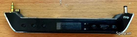 Bộ remote + Nunchuk cho Wii, Adaptor XBOX nhiều thứ linh kiện update thường xuyên... - 12