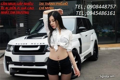 cần bán gấp xe avante màu trắng sữa,sxn 2012