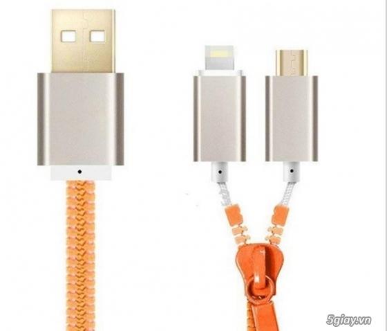 HDD box, USB wifi, thiết bị Mạng, USB, đủ mọi thứ trên đời - 14