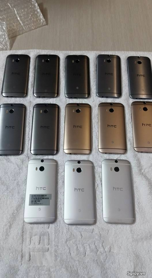 HTC One M8,One m7,Desire Eye, D820,LG G3,Galaxy S5,S5 sport - 28
