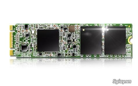 >>>PHUNGVI.VN<<< ---- SSD, RAM, HDD,... linh kiện chính hãng khuyến mãi lớn hè 2015-- - 10