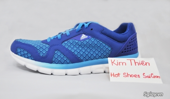 Hot Shoes Saigon, Cung cấp giầy adidas, nike, jordan Real 100% - 2