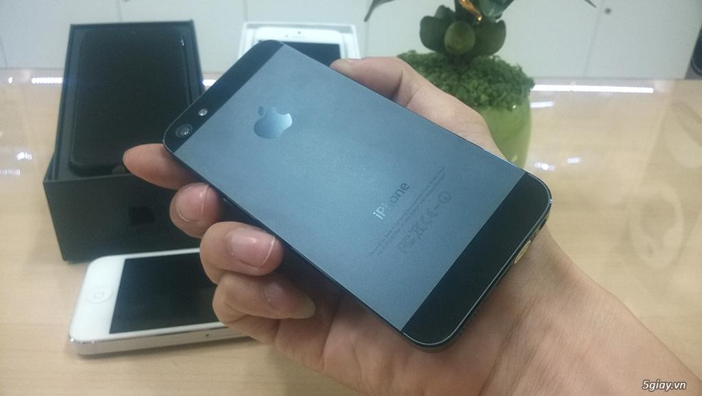 Iphone nguyên zin, chất lượng (ip 4s/5/5s/6/6plus) - 7