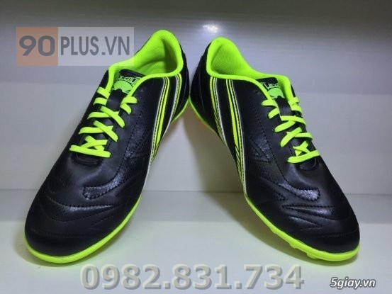 Chuyên sỉ giày đá banh scnt sam, giày nike, adidas, thegoal giá tốt - 16