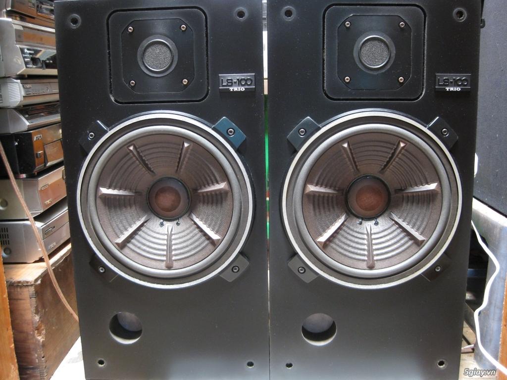 Hung Audio (Amply-Cdp-Loa-Karaoke,Hàng Bãi,Cập Nhật Liên Tục). - 39