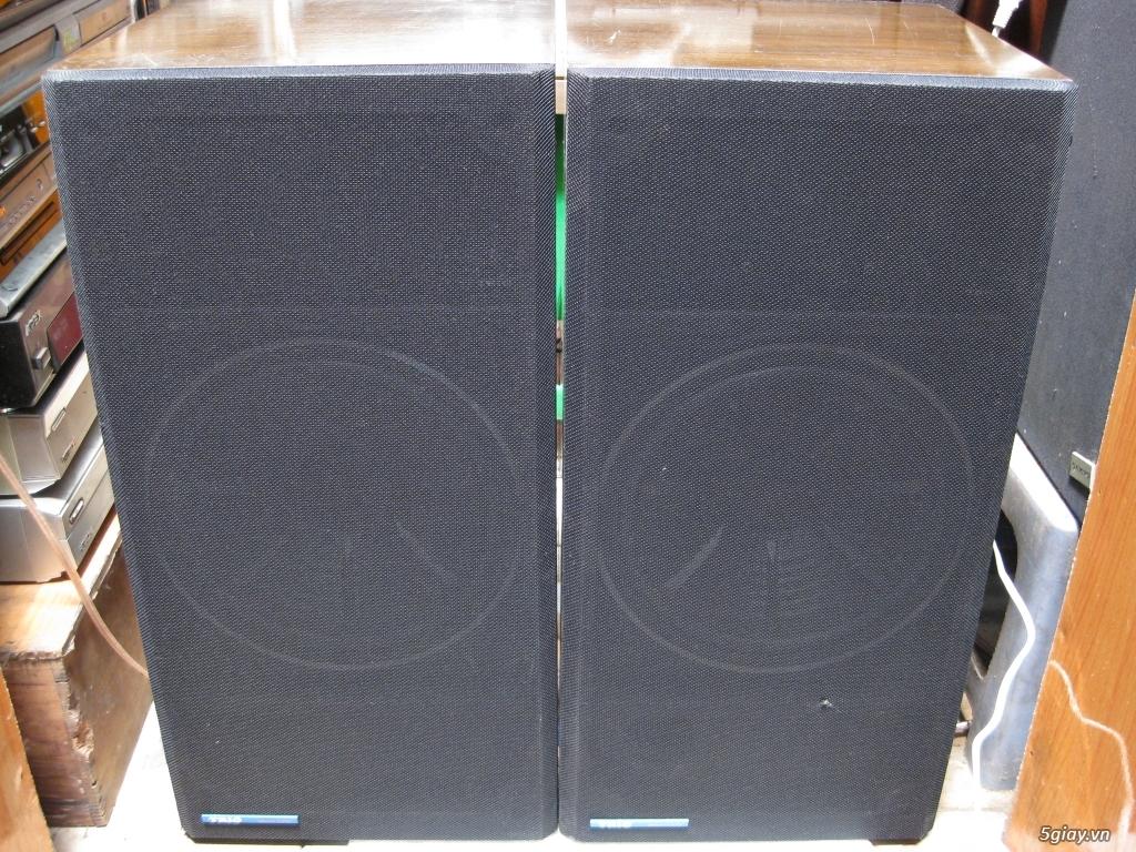 Hung Audio (Amply-Cdp-Loa-Karaoke,Hàng Bãi,Cập Nhật Liên Tục). - 38