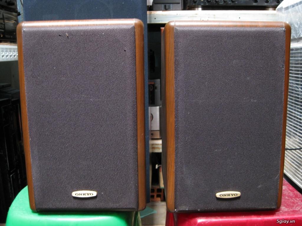 Hung Audio (Amply-Cdp-Loa-Karaoke,Hàng Bãi,Cập Nhật Liên Tục). - 12