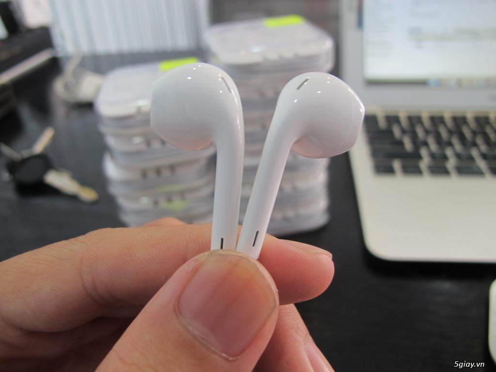 Chuyên cáp , sạc , tai nghe zin iPhone 5/5s...và phụ kiện, giá tốt cho ACE 5giây... - 7