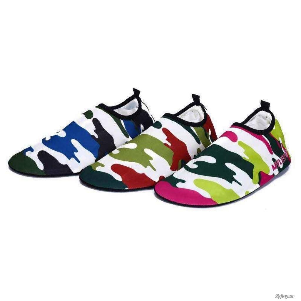 Giày vớ đa năng , công sở , thể thao , du lịch ......