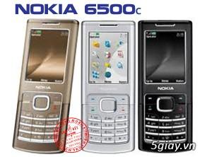 Trùm điện thoại Cổ - Độc - Rẻ - 0906 728 782 để có giá tốt - 21