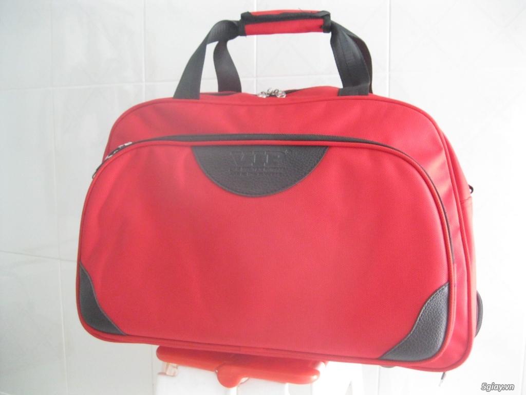 {BẢO BỐI}Chuyên túi, ví , dây nịt hàng hiệu Lv-guuuu-Hermes-Prada-Dior..Cho nam và nữ - 17