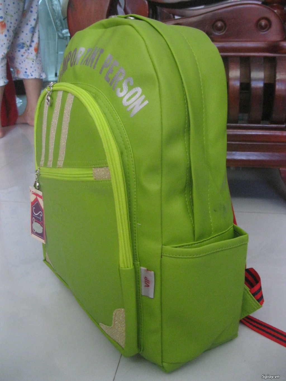 {BẢO BỐI}Chuyên túi, ví , dây nịt hàng hiệu Lv-guuuu-Hermes-Prada-Dior..Cho nam và nữ - 3