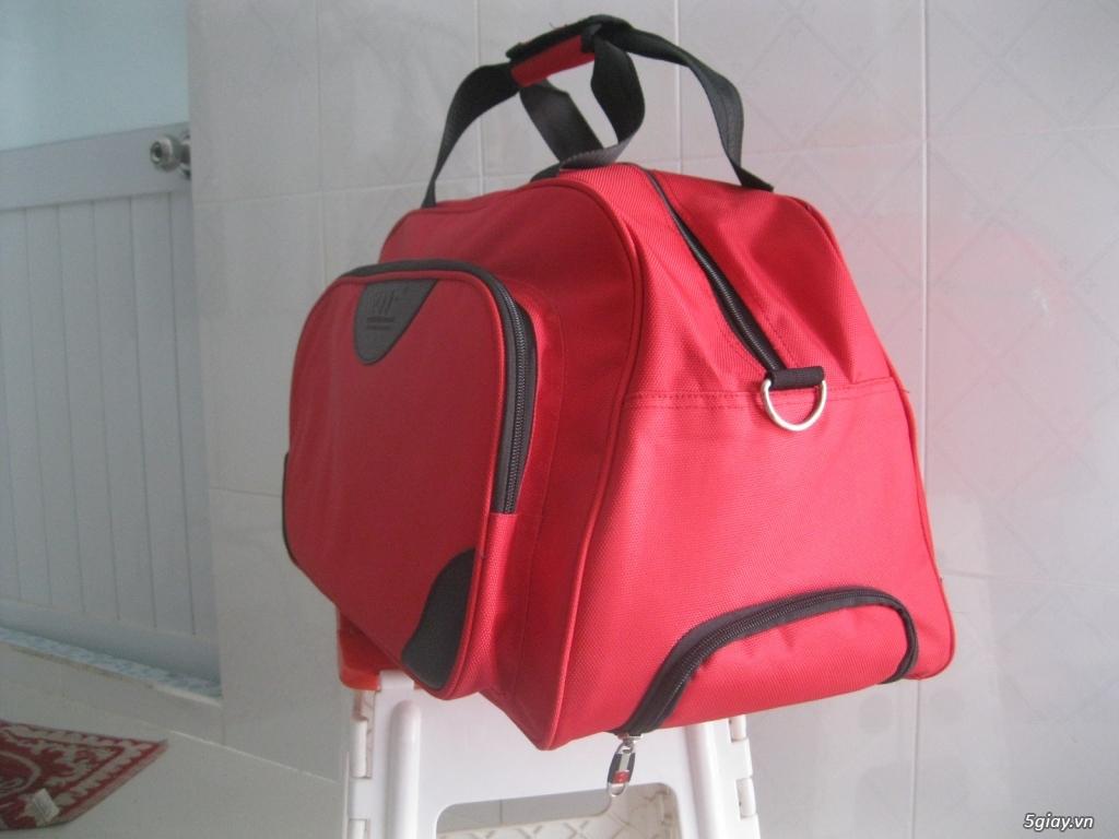 {BẢO BỐI}Chuyên túi, ví , dây nịt hàng hiệu Lv-guuuu-Hermes-Prada-Dior..Cho nam và nữ - 18
