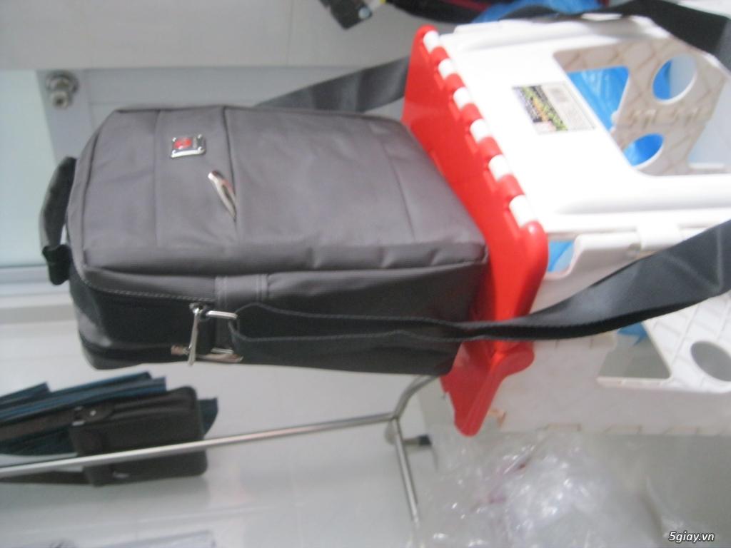 {BẢO BỐI}Chuyên túi, ví , dây nịt hàng hiệu Lv-guuuu-Hermes-Prada-Dior..Cho nam và nữ - 24