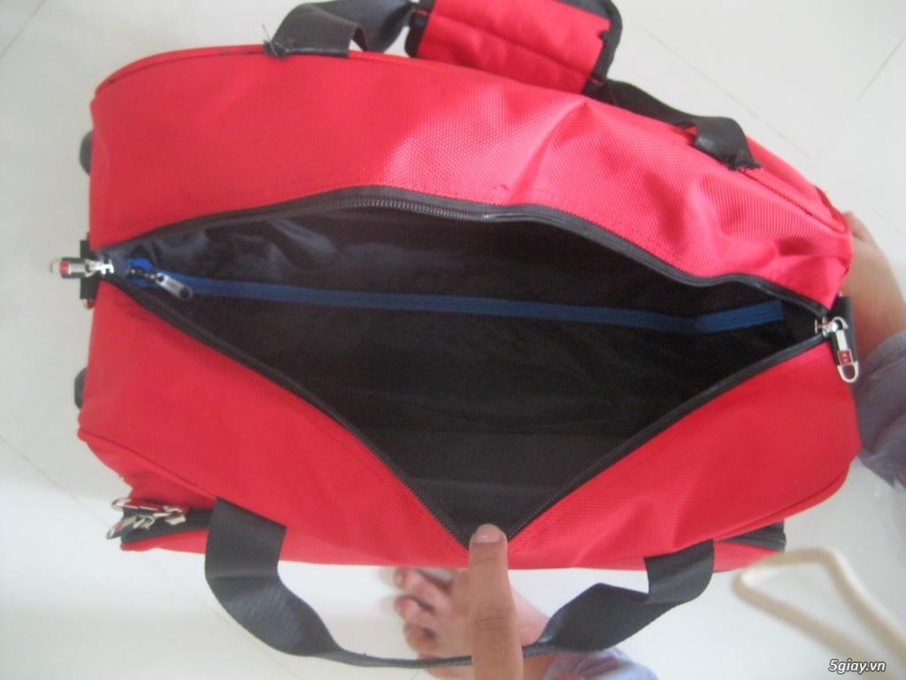 {BẢO BỐI}Chuyên túi, ví , dây nịt hàng hiệu Lv-guuuu-Hermes-Prada-Dior..Cho nam và nữ - 21