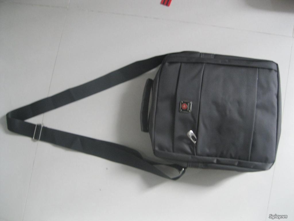 {BẢO BỐI}Chuyên túi, ví , dây nịt hàng hiệu Lv-guuuu-Hermes-Prada-Dior..Cho nam và nữ - 25