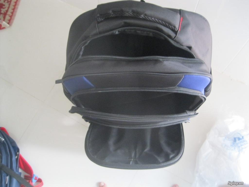 {BẢO BỐI}Chuyên túi, ví , dây nịt hàng hiệu Lv-guuuu-Hermes-Prada-Dior..Cho nam và nữ - 12
