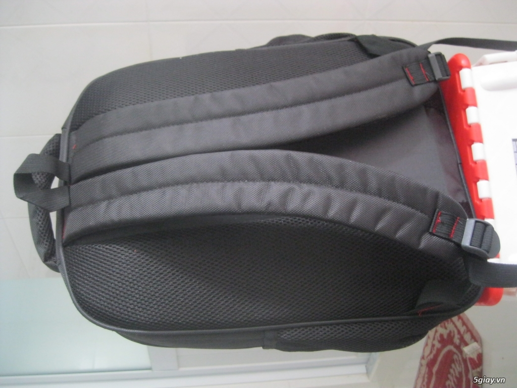 {BẢO BỐI}Chuyên túi, ví , dây nịt hàng hiệu Lv-guuuu-Hermes-Prada-Dior..Cho nam và nữ - 11