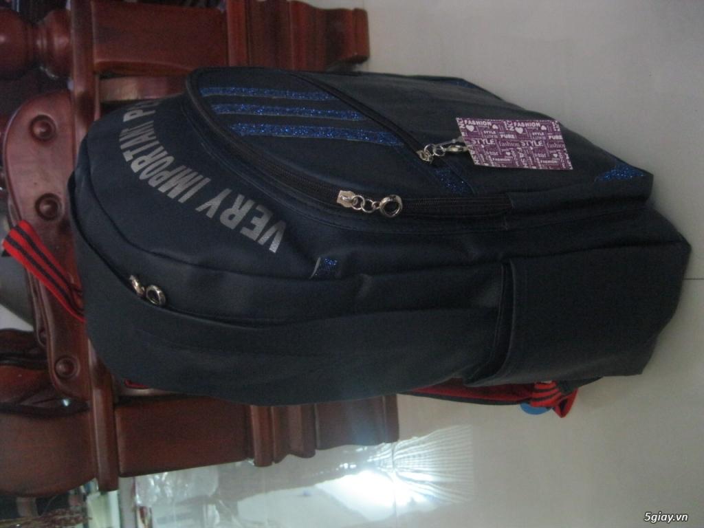 {BẢO BỐI}Chuyên túi, ví , dây nịt hàng hiệu Lv-guuuu-Hermes-Prada-Dior..Cho nam và nữ - 5