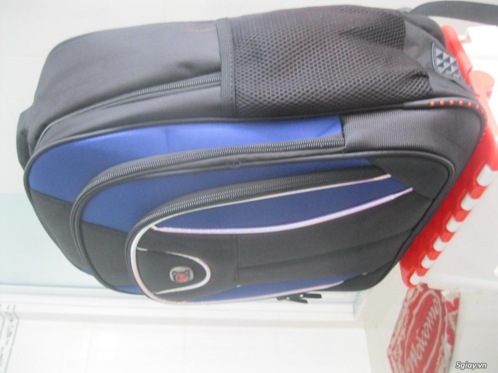 {BẢO BỐI}Chuyên túi, ví , dây nịt hàng hiệu Lv-guuuu-Hermes-Prada-Dior..Cho nam và nữ - 14