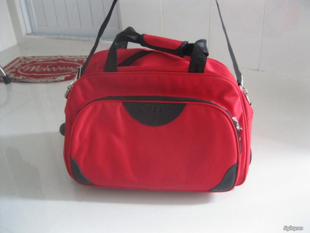 {BẢO BỐI}Chuyên túi, ví , dây nịt hàng hiệu Lv-guuuu-Hermes-Prada-Dior..Cho nam và nữ - 22