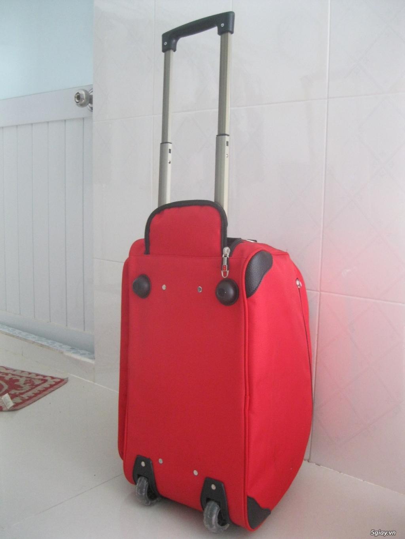 {BẢO BỐI}Chuyên túi, ví , dây nịt hàng hiệu Lv-guuuu-Hermes-Prada-Dior..Cho nam và nữ - 19