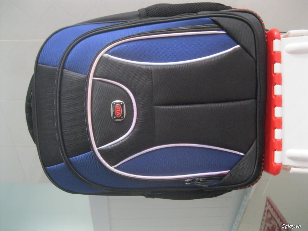 {BẢO BỐI}Chuyên túi, ví , dây nịt hàng hiệu Lv-guuuu-Hermes-Prada-Dior..Cho nam và nữ - 15